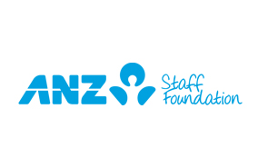 ANZ Staff Foundation Logo.jpg