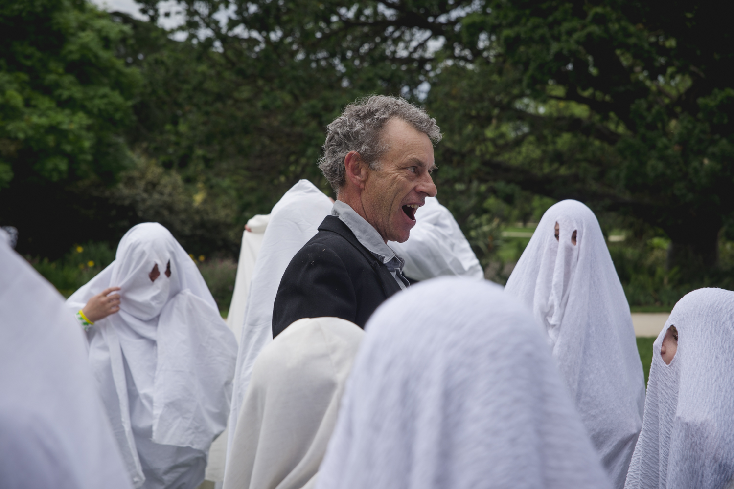 4 BGP, Dan Goronszy, David, and his ghosts.jpg