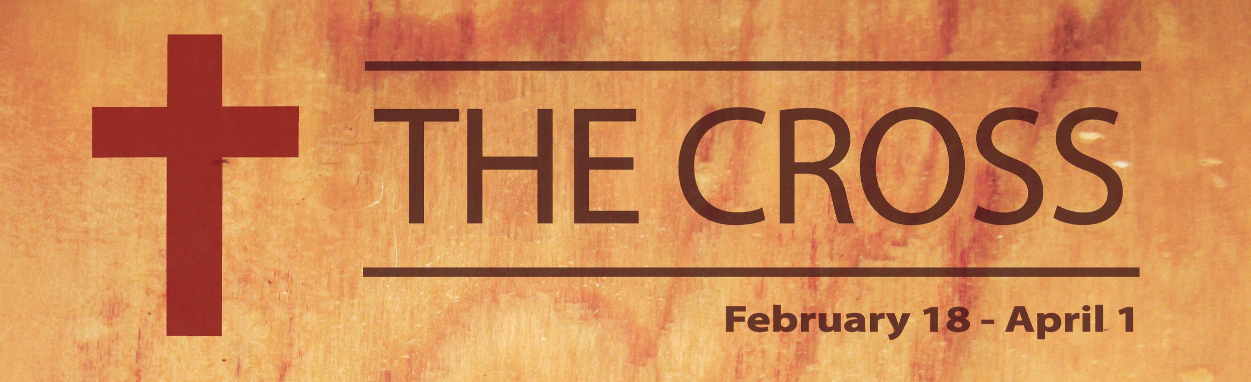 The-Cross_web-banner.jpg