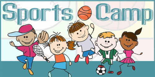 portrait sports camp logo_teal_edited-1.png