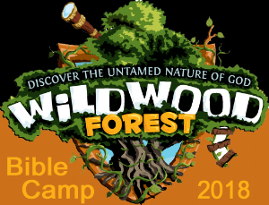 Bible Camp logo.png