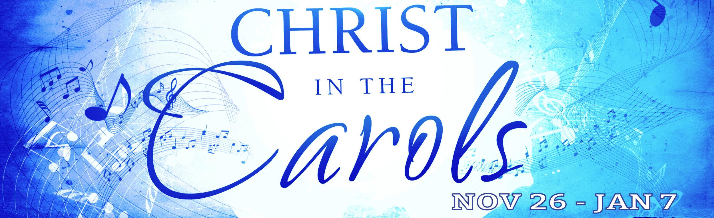 Christ-in-the-Carols_web-banner.jpg