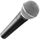 Microphone 2.jpg
