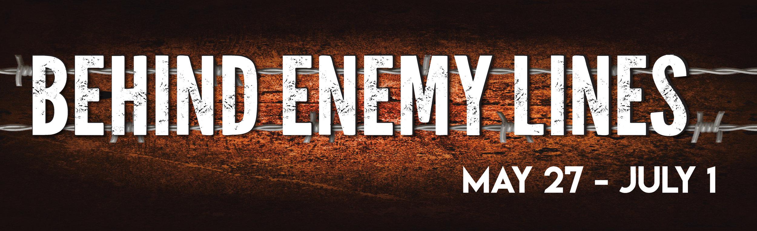 Behind-Enemy-Lines_web-banner_REVISED-DATE.jpg