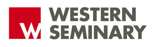 Western Seminary.jpeg