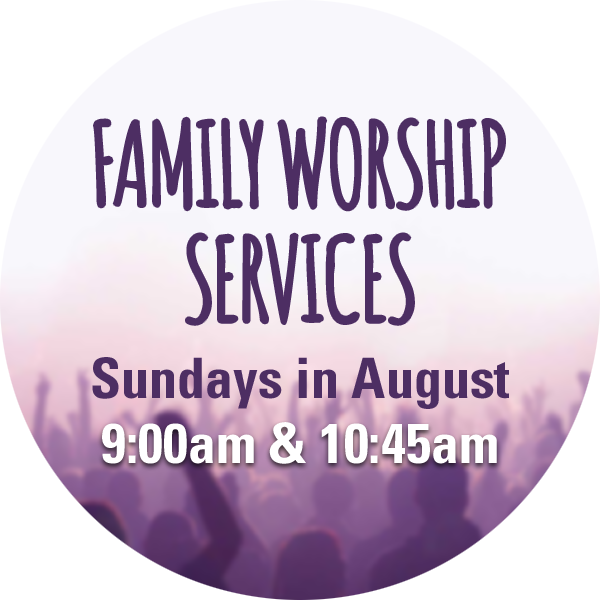 family-worship-services-2018_home-circle.png