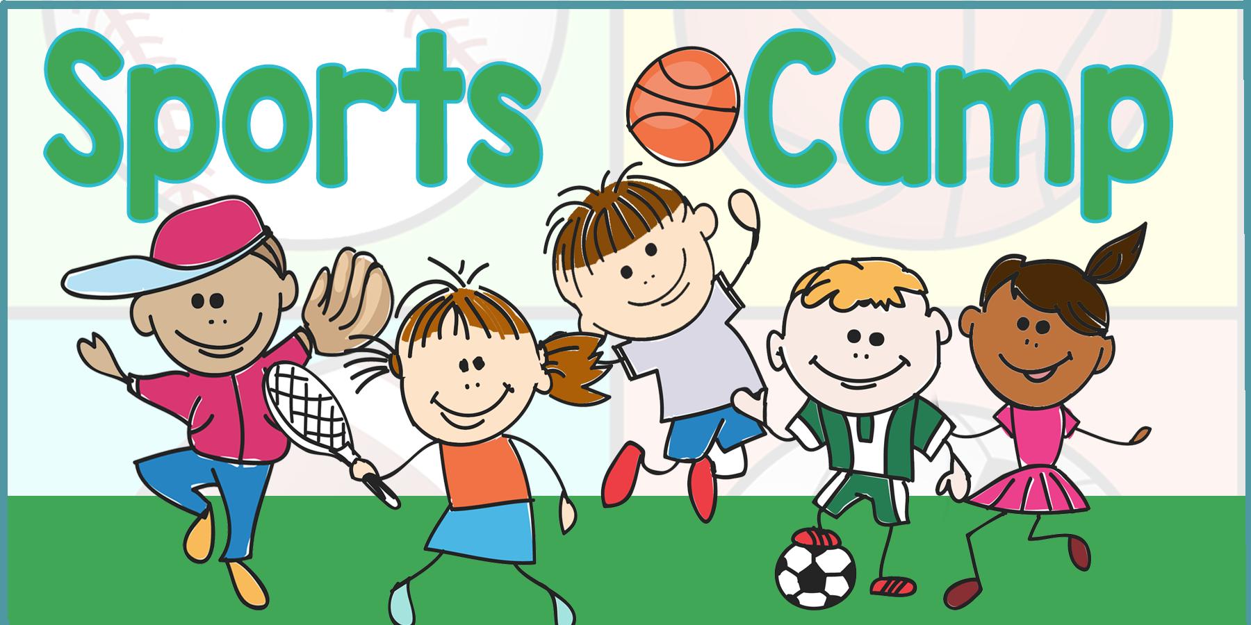 portrait sports camp logo 2019 copy (2).png