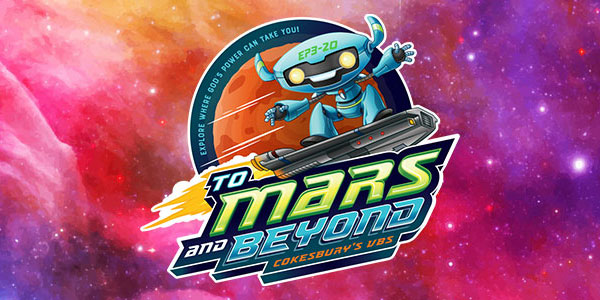 cokesbury-to-mars-and-beyond-vbs-2019-header-600x300px.jpg