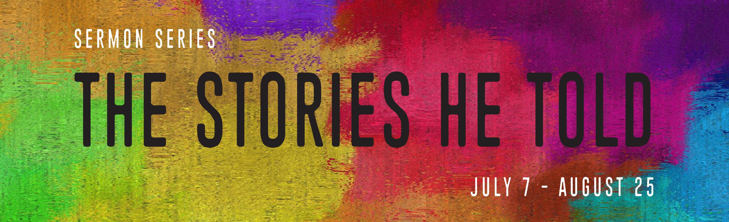 Stories_web-banner.jpg