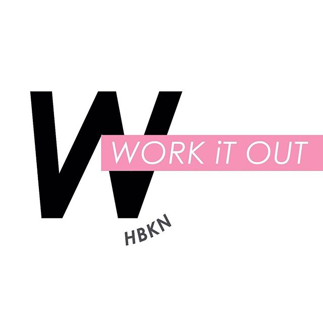 💖HOBOKEN'S FINEST💖 . Remember who you are✨, where you're from📍 and what you represent💪🚺 . . . . #hoboken #nj #girlgang #fitness #squats #selfcare #selflove #fitchick #represent #confidence #smile #monday #happiness #love #cardio #workitout #localbusiness #local #femaleowned #femaleceo #pink #hbkn #spin #toning #strength #conditioning #dance #tone #classes #empowerment