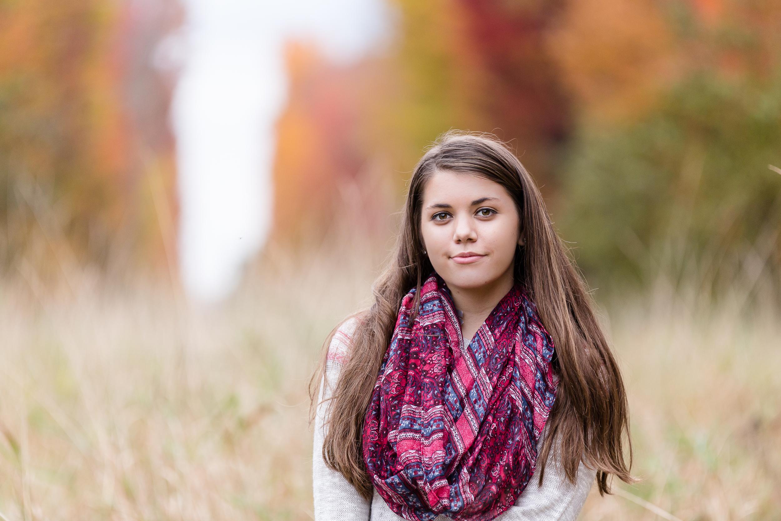 2014-10-15 Brittany Senior pt 1 139.jpg
