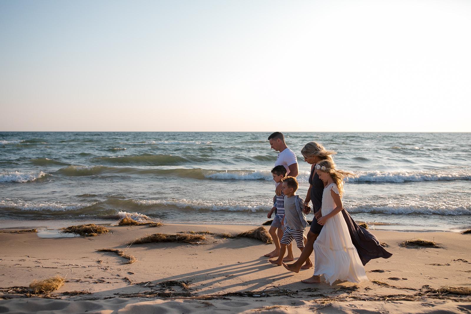 michigan-storytelling-photographer-ludington-mi-state-park-andrews-family-sunset-session-108.jpg