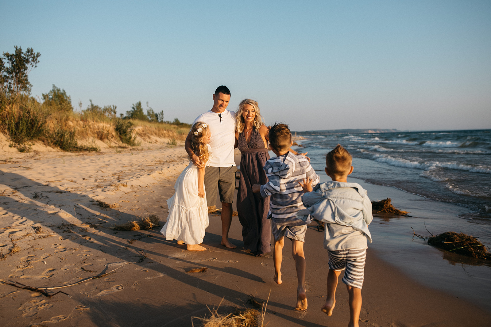 michigan-storytelling-photographer-ludington-mi-state-park-andrews-family-sunset-session-132.jpg