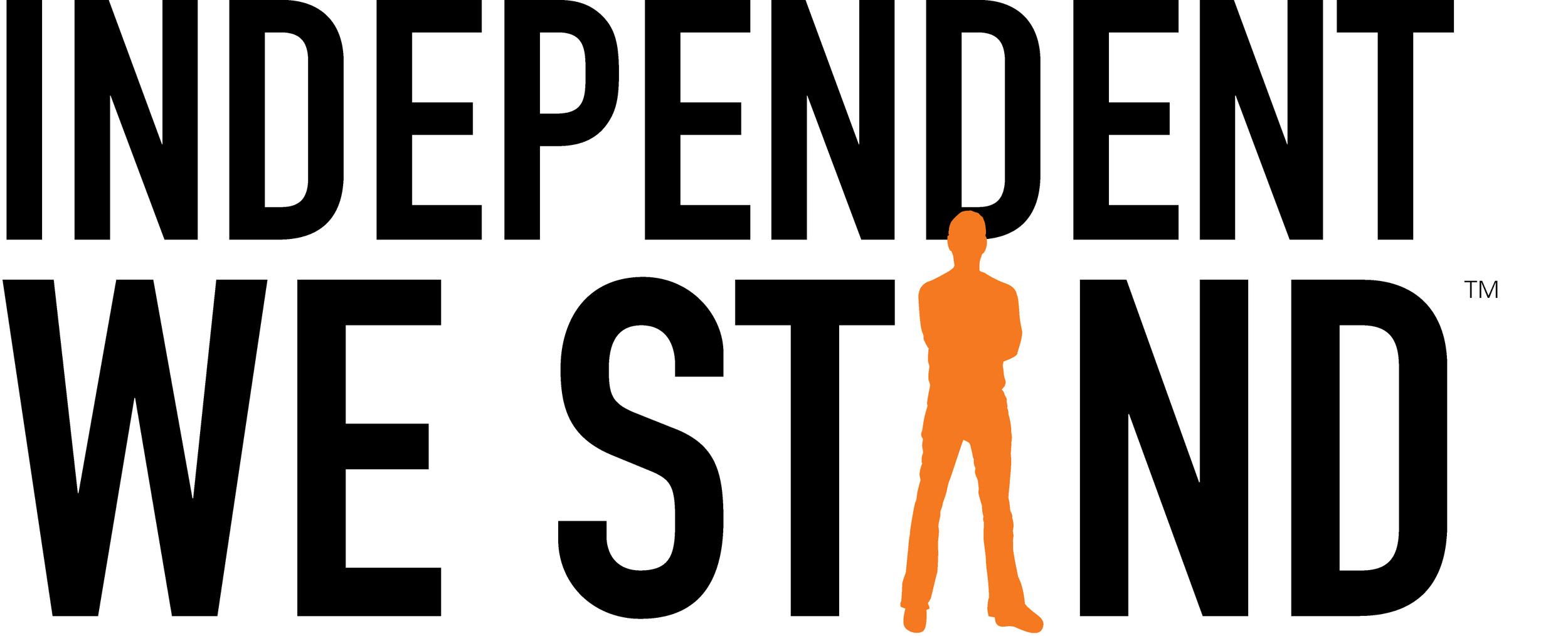 Independent We Stand Crpd.jpg