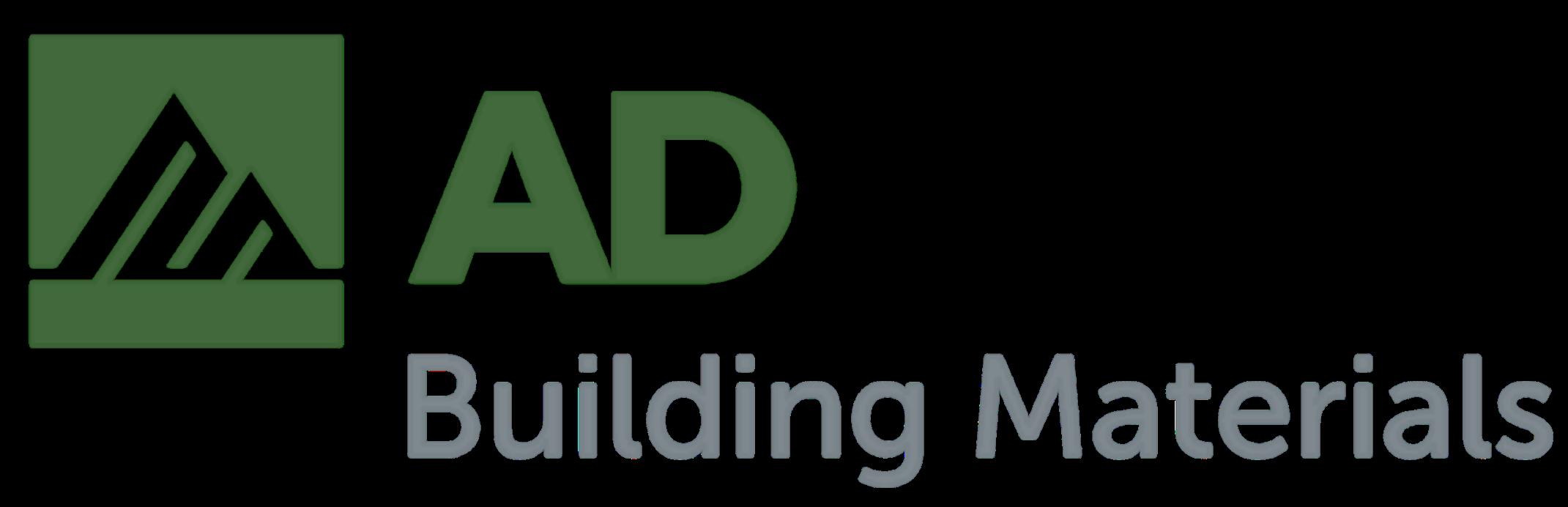 ad_building_materials_pms.png