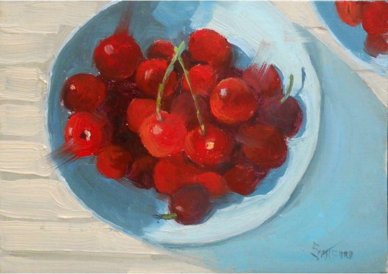 bowlful of cherries.JPG