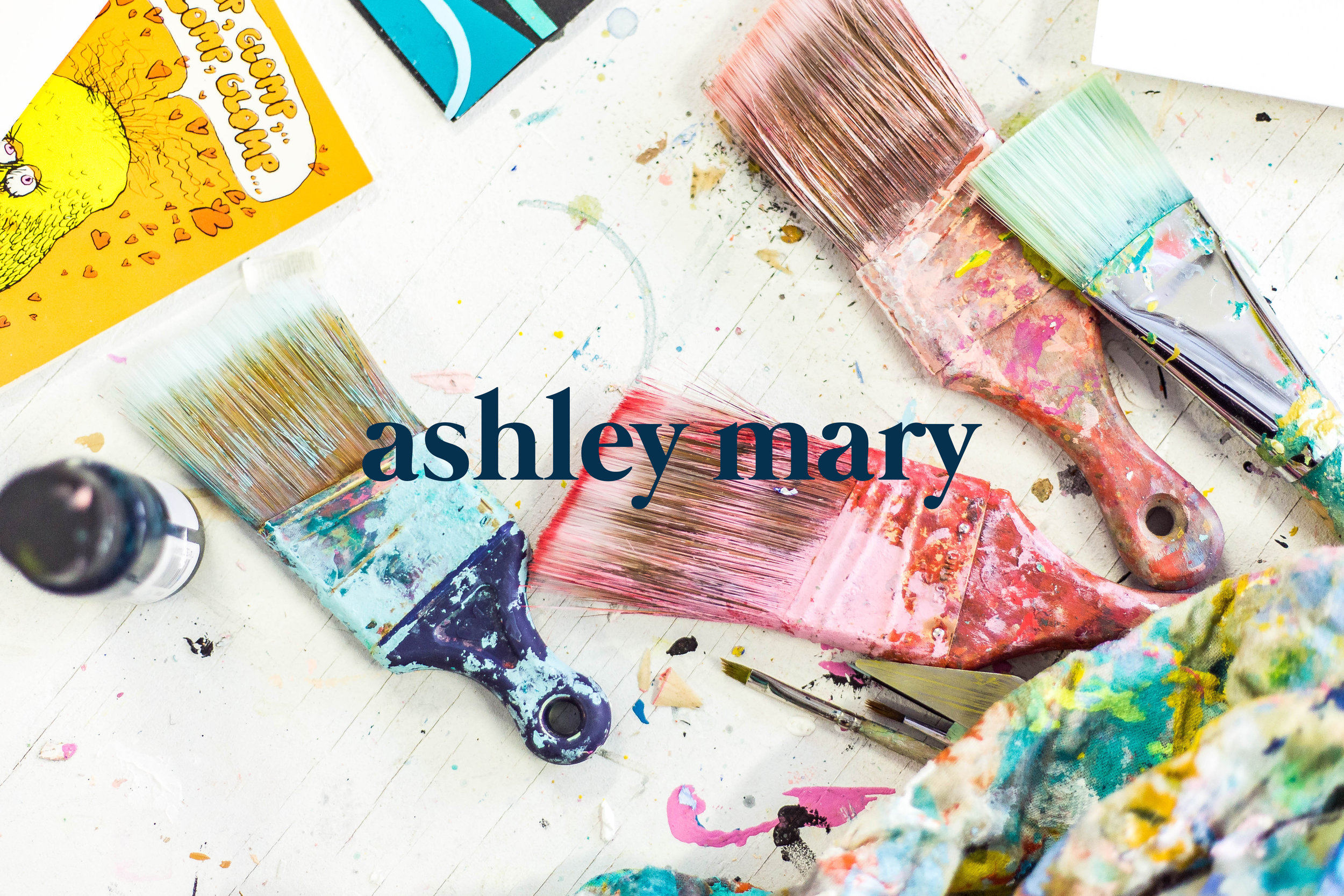 Ashley Header.jpg