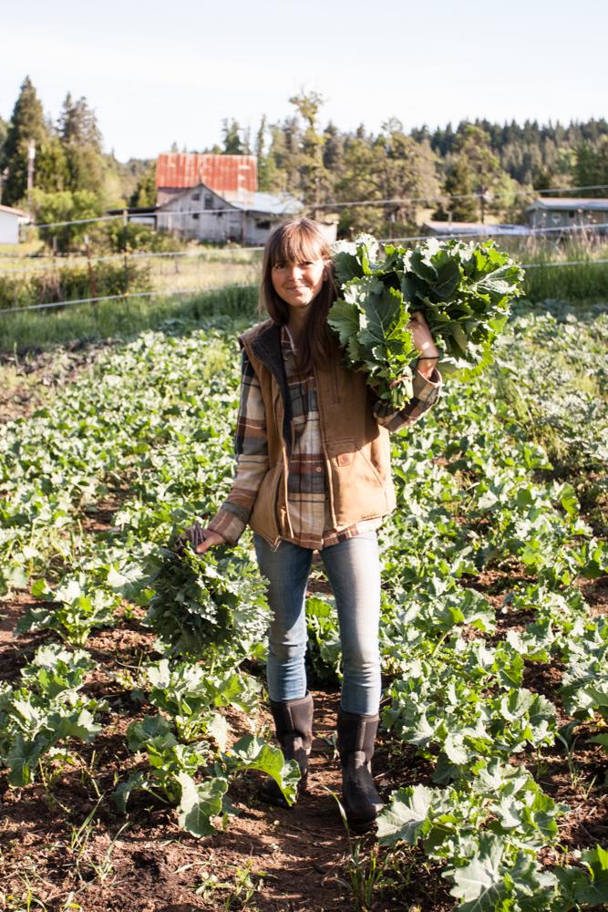 fridays-at-the-farm-may-14th-2.jpg