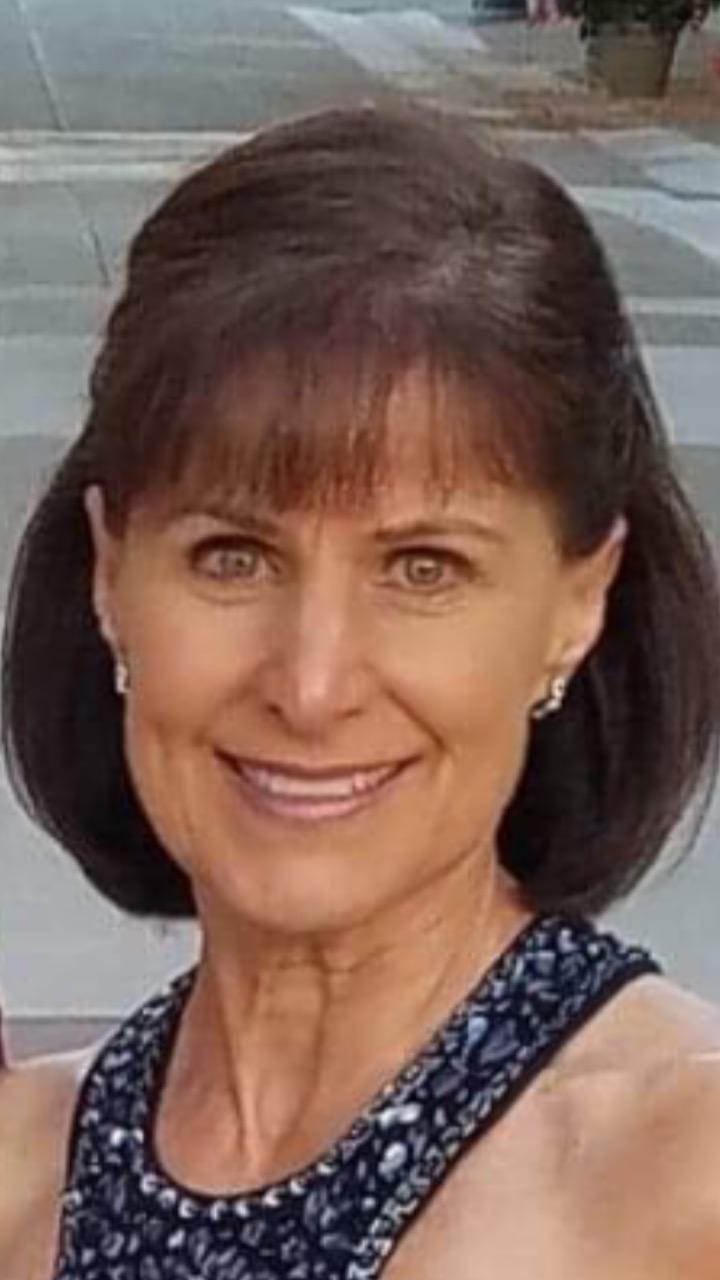 Kathleen Paulbeck