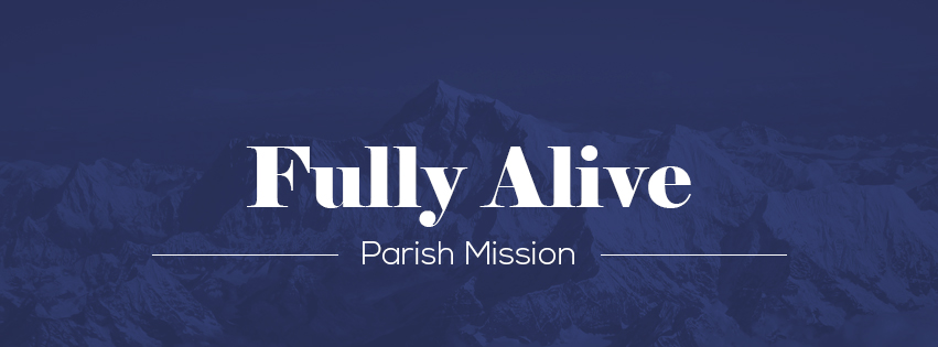 Fully Alive Facebook CoverJPG.jpg