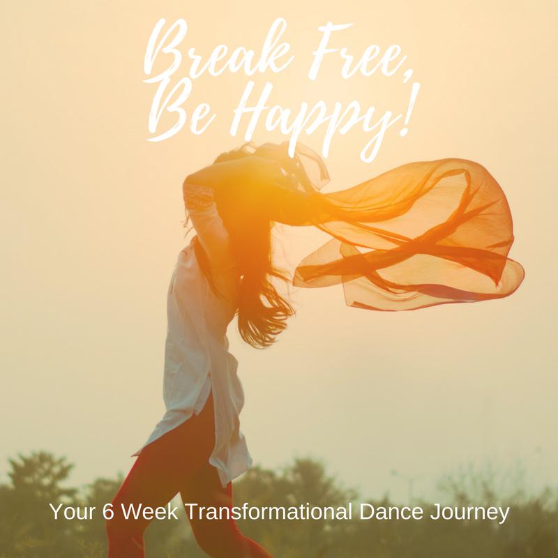 Break Free, Be Happy!.png