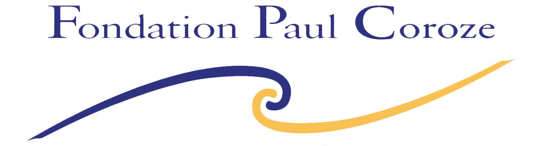 logo fondation Paul Coroze - copie copie.jpg