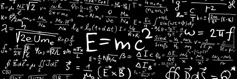 Blackboard-Equations.jpg