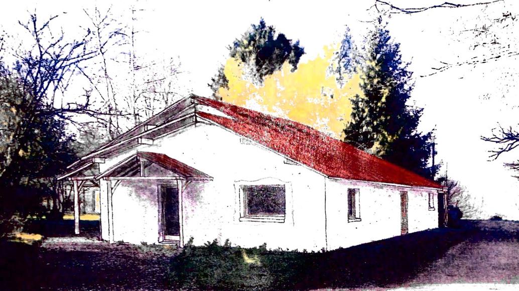 Prévisualisation du bâtiment