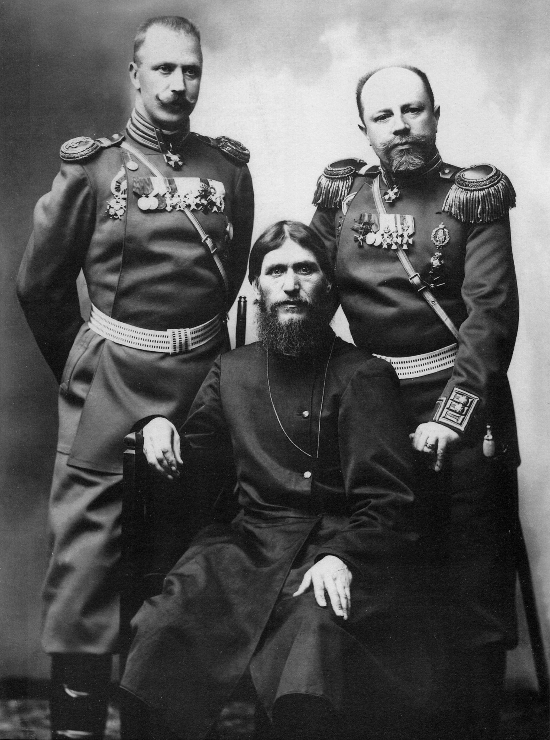 Rasputin-Big-photos-2.jpg