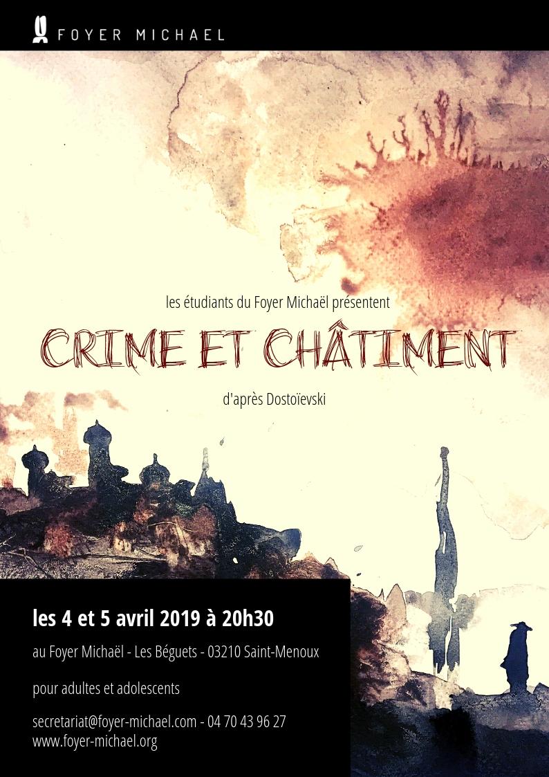 CRIME ET CHÂTIMENT.jpg
