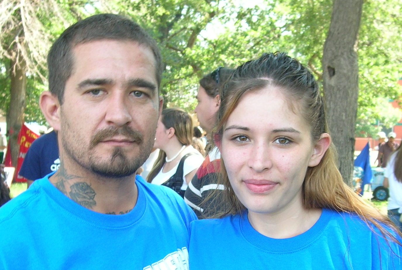 Latina_o couple at immigrant march.jpg