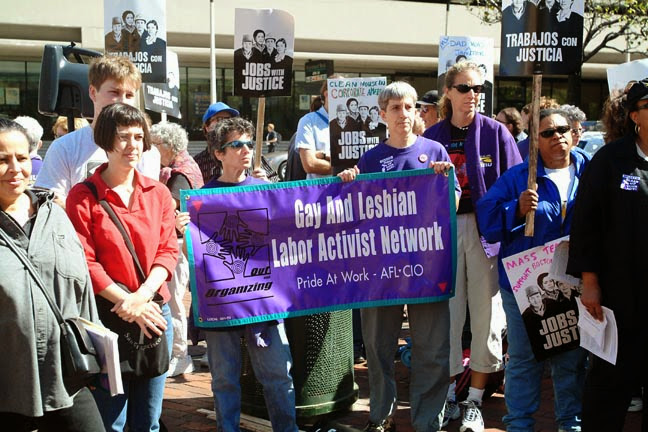 Labor rally credit Marilyn Humphries.jpg