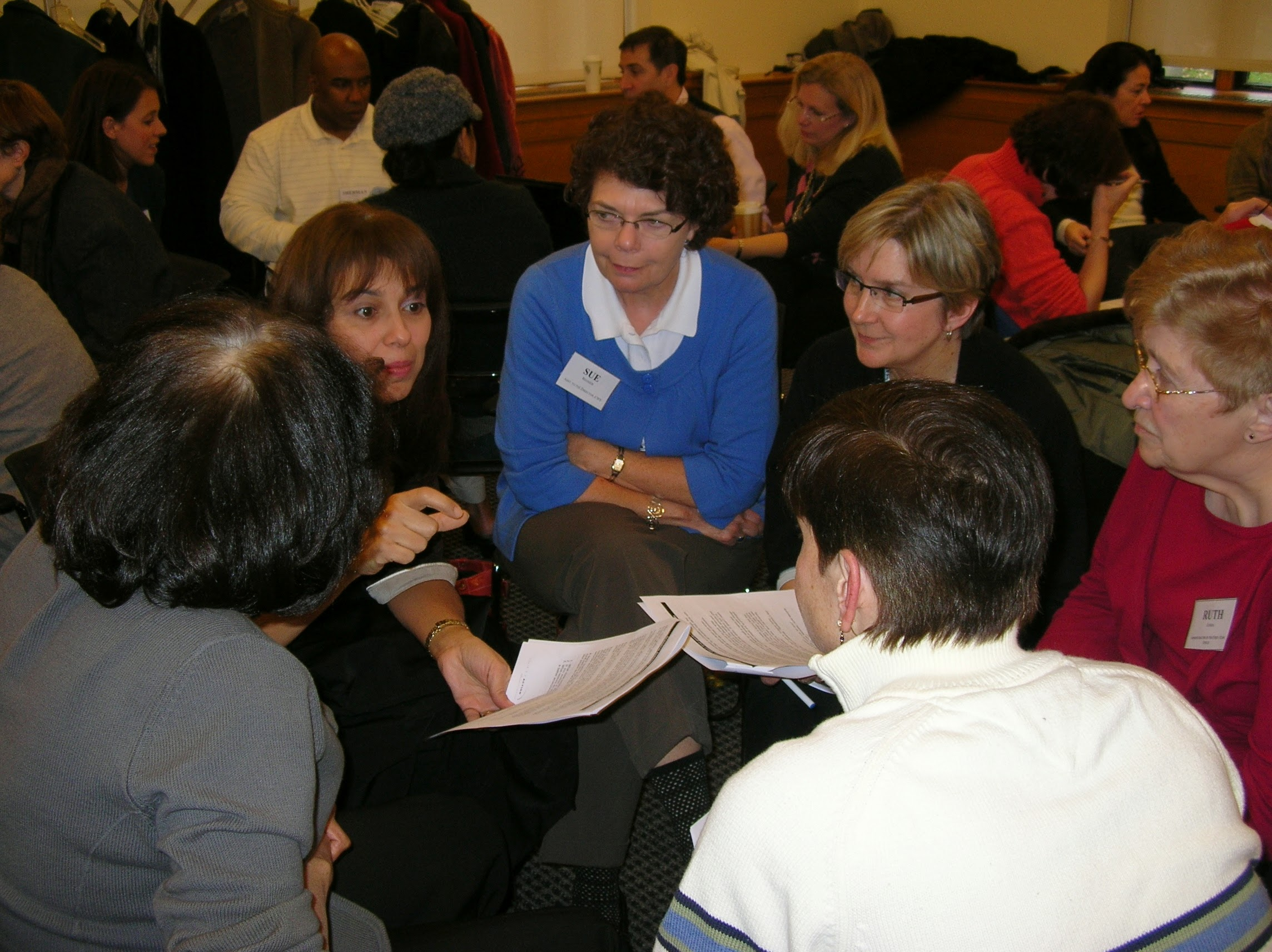 Advocacy Student Services workshop.jpg