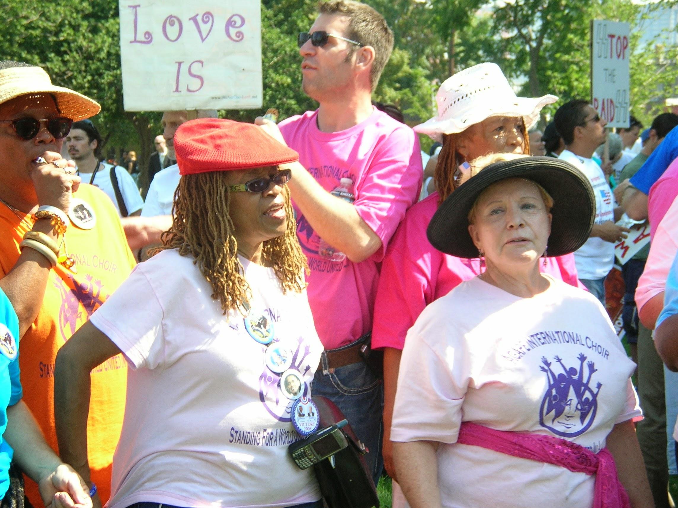 Progressive Love is.jpg
