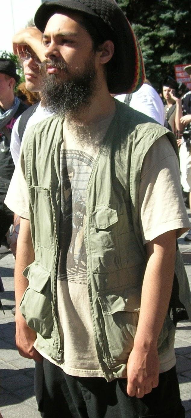 Militant bearded guy.jpg