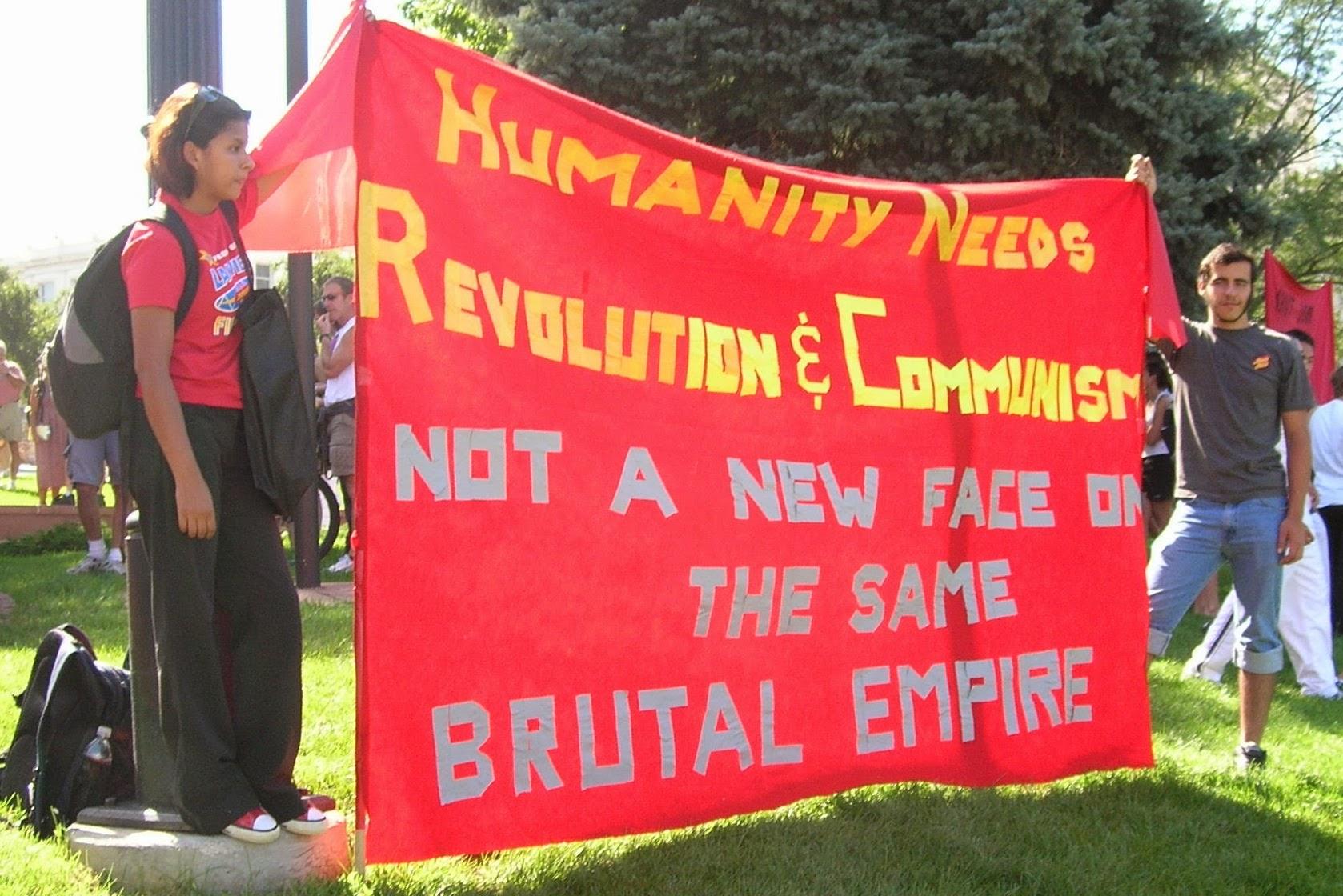 Militant banner.jpg