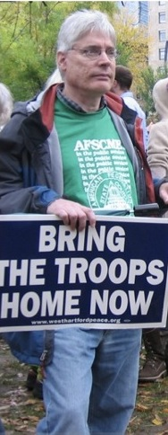 AFSCME antiwar guy.jpg