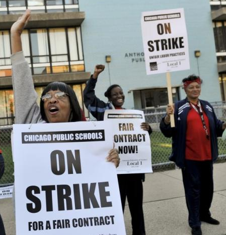 Chicago picket line.png