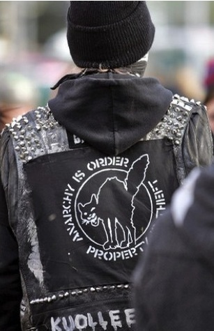 Anarchist jacket from back.jpg