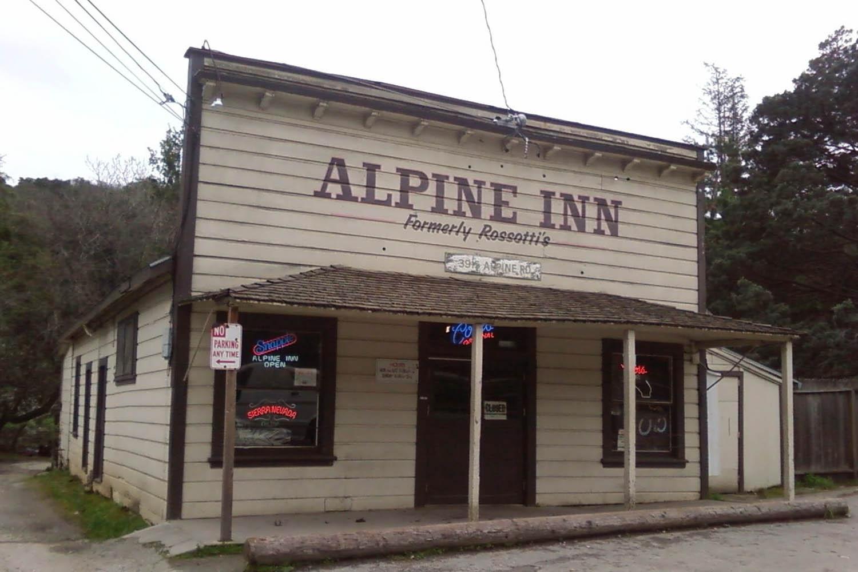 14.07 Alpine Rd_web.jpg