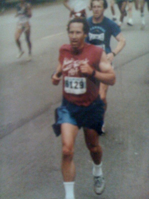 15.02 Running.jpg