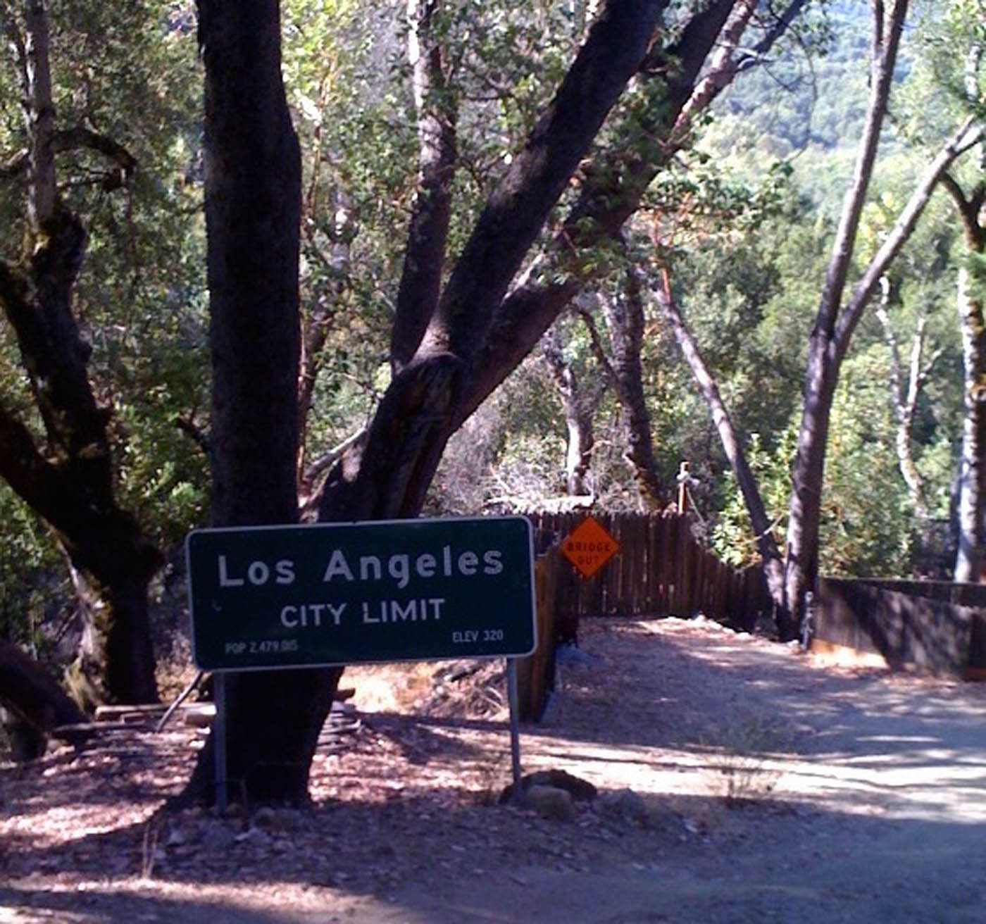 LA city limits photo_web.jpg