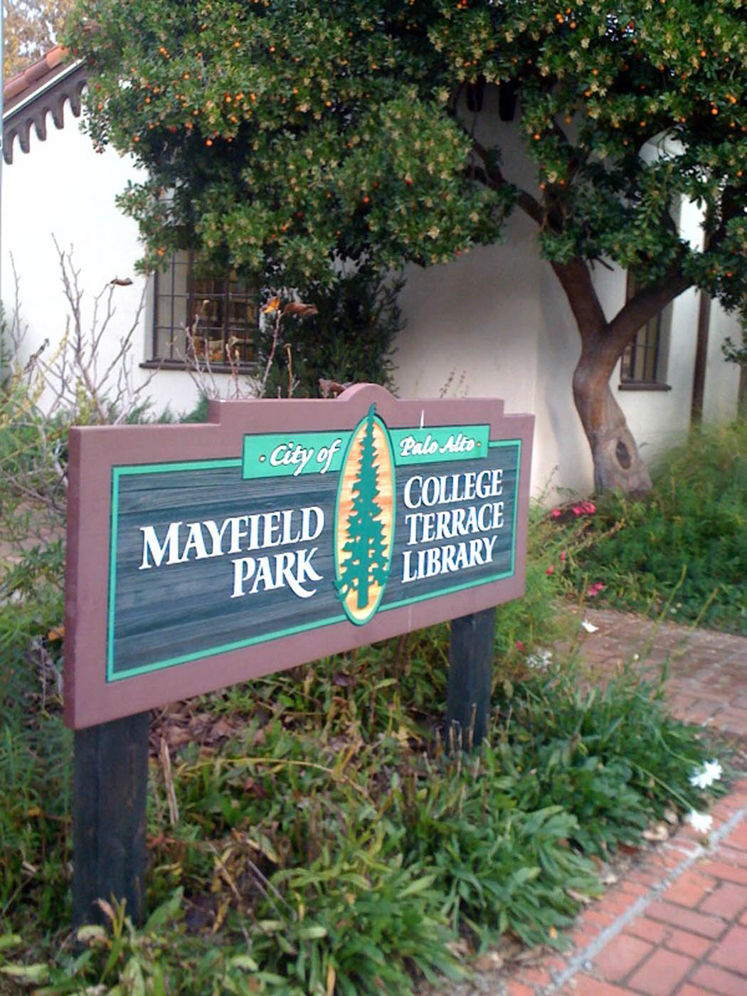 Mayfield Park_web.jpg