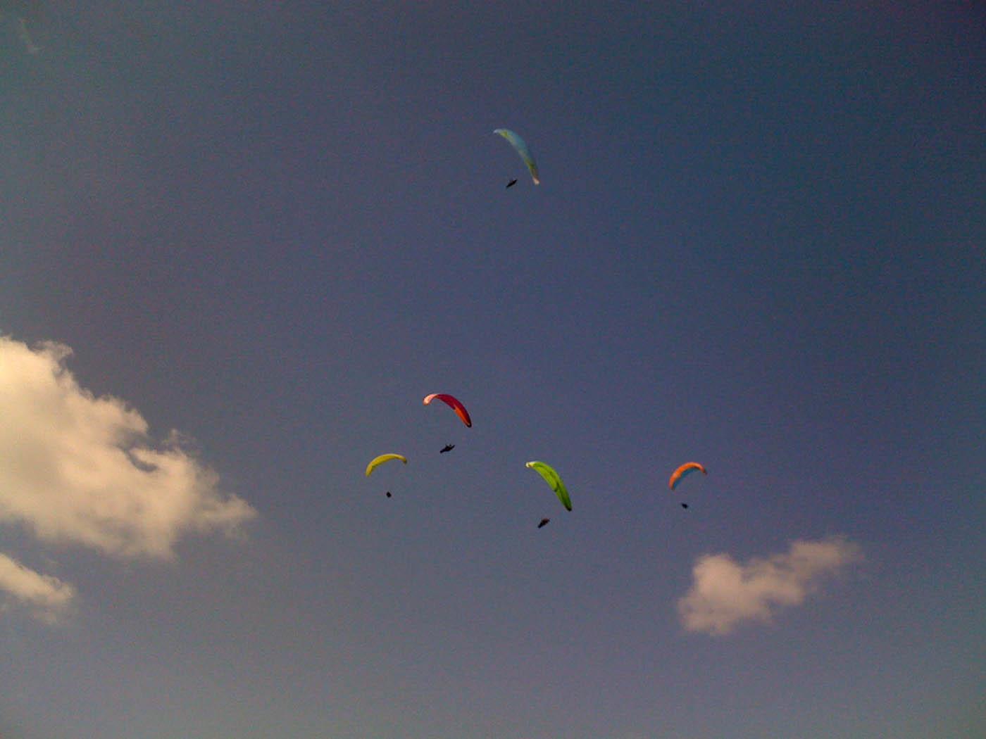 Mission Peak kite sail_web.jpg