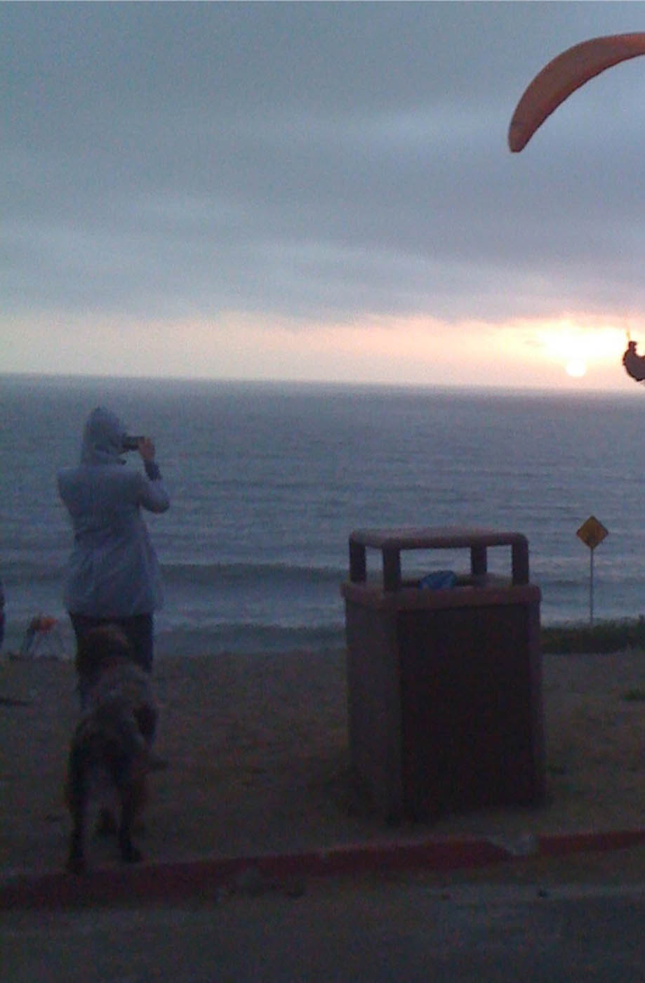 Pacifica kite_web.jpg