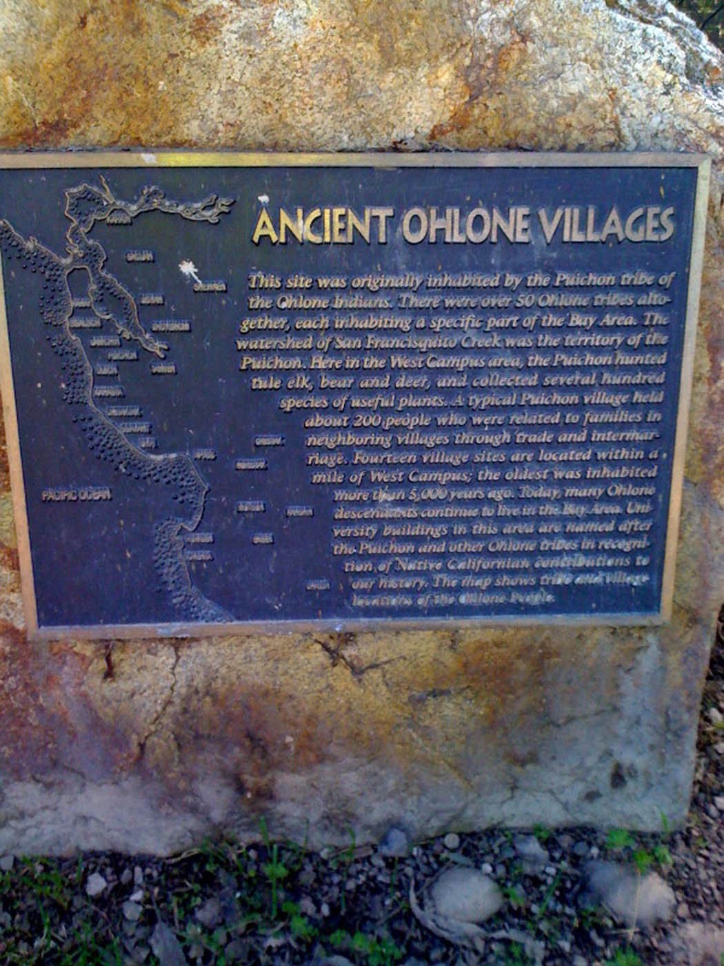 Ohlone villages_web.jpg