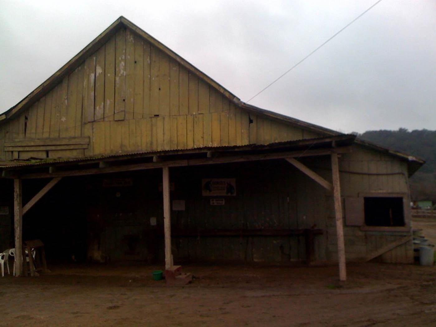 Webb barn rear_web.jpg