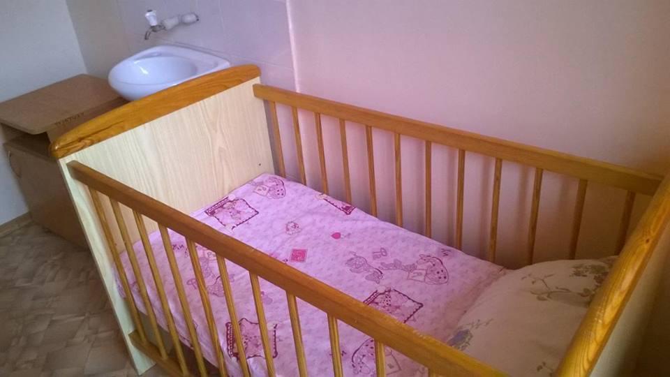 New Bedding, Mattress & Pillow