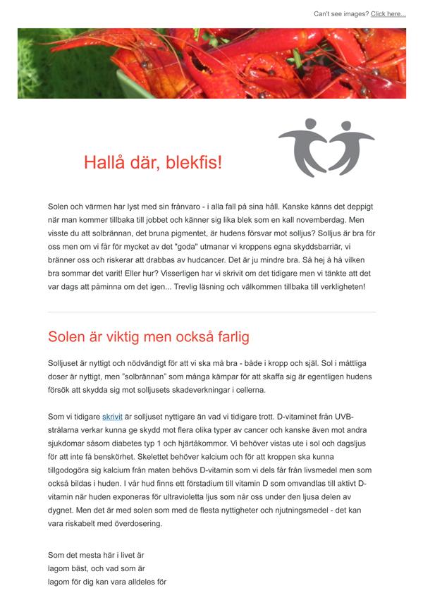 Augusti 2017 Sola varsamt-1.png