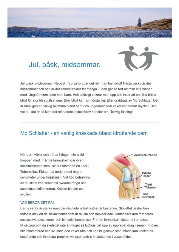 Juni 2017 - Mb Schlatter-1.png